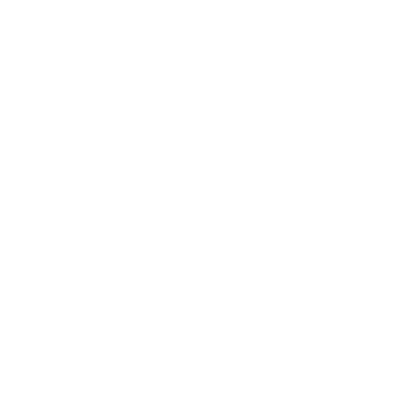 Adcomms Media and Marketing Group - klient Natura Mazur Hotel and SPA